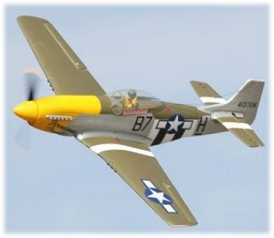 parkzone-p-51-mustang